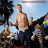 Party Audiobook, by Nick Swardson