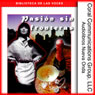 Pasion sin Fronteras (Boundless Passion) (Unabridged) Audiobook, by Liliana Montesco