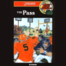 The Pass: Barclay Family Adventures (Unabridged) Audiobook, by Ed Hanson
