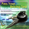 Pass Your Driving Test Audiobook, by Glenn Harrold