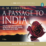 A Passage To India, by E. M. Forster