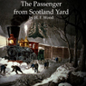 The Passenger from Scotland Yard (Unabridged) Audiobook, by H. F. Wood