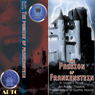 The Passion of Frankenstein (Dramatized) Audiobook, by Thomas E. Fuller