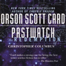 Pastwatch: The Redemption of Christopher Columbus (Unabridged) Audiobook, by Orson Scott Card