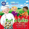 Pat-a-Cake Audiobook, by BBC Audiobooks