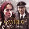 The Pathfinder (Unabridged) Audiobook, by Margaret Mayhew