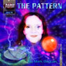 The Pattern: Audio Adventure in Time & Space Audiobook, by Mark Duncan