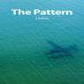 The Pattern (Unabridged), by J.T. Kalnay