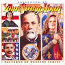 Patterns of Destiny: Your Story Hour Album 7, by Your Story Hour