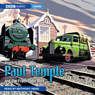 Paul Temple and the Front Page Men Audiobook, by Francis Durbridge