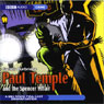 Paul Temple and the Spencer Affair (Dramatized) Audiobook, by Francis Durbridge