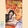 The Paw Thing: The Singenpoo Series, Book 1 (Unabridged), by Paul Jennings