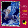 Pegasus (Unabridged), by Doris Orgel