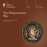 The Peloponnesian War Audiobook, by The Great Courses