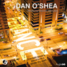 Penance (Unabridged) Audiobook, by Dan O'Shea
