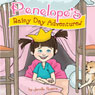 Penelopes Rainy Day Adventures (Unabridged), by Janelle Rogers