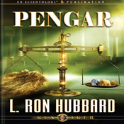 Pengar (Money, Swedish Edition) (Unabridged) Audiobook, by L. Ron Hubbard