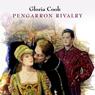 Pengarron Rivalry (Unabridged), by Gloria Cook