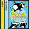 Penguin Pandemonium (Unabridged), by Jeanne Willis