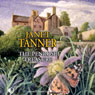 The Penrose Treasure (Unabridged) Audiobook, by Janet Tanner