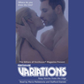 Penthouse Variations (Unabridged), by Penthouse Magazine Editors