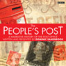 The Peoples Post Audiobook, by Dominic Sandbrook
