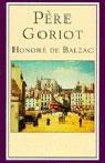 Pere Goriot (Unabridged), by Honore de Balzac