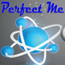 Perfect Me: Perfection Labs (Unabridged) Audiobook, by Jason Z. Christie