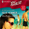 The Perfect Score (Unabridged) Audiobook, by Julie Kenner