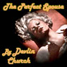 The Perfect Spouse (Unabridged) Audiobook, by Devlin Church
