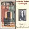 Perhaps Shell Die: Chantalene Mystery Series, book 1 (Unabridged) Audiobook, by M. K. Preston