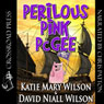 Perilous Pink PcGee (Unabridged) Audiobook, by Katie Mary Wilson