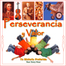 Perseverancia y Valor (Courage and Perseverance (Texto Completo)), by Your Story Hour