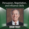 Personal Strategic Planning for the High Performer, by Brian Tracy