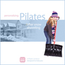 Personalizing Pilates: After Snow Shoveling, by Sherry Lowe-Bernie