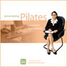Personalizing Pilates: Computer Hunchbacks (Unabridged) Audiobook, by Sherry Lowe-Bernie