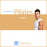 Personalizing Pilates: Men (Unabridged) Audiobook, by Sherry Lowe-Bernie