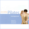 Personalizing Pilates: Osteoporosis (Unabridged) Audiobook, by Sherry Lowe-Bernie