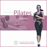 Personalizing Pilates: Runners (Unabridged) Audiobook, by Sherry Lowe-Bernie