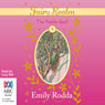 The Peskie spell: Fairy Realm Collection 2, Book 3 (Unabridged) Audiobook, by Emily Rodda