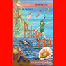 Peter Pan (Dramatized) Audiobook, by J. M. Barrie