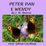Peter Pan e Wendy (Peter Pan and Wendy) (Unabridged) Audiobook, by James Matthew Barrie