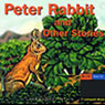 Peter Rabbit and Other Stories (Unabridged) Audiobook, by Beatrix Potter