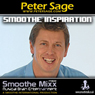 Peter Sage Smoothe Mixx, by Peter Sage
