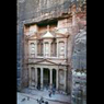 Petra, Jordon: Audio Journeys Explores the Ancient Pink City of the Desert, by Patricia L. Lawrence