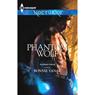 Phantom Wolf: Phoenix Force (Unabridged), by Bonnie Vanak