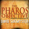 The Pharos Objective: Morpheus Initiative (Unabridged), by David Sakmyster