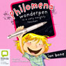 Philomena Wonderpen is a Very Naughty Teacher (Unabridged), by Ian Bone