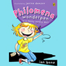 Philomena Wonderpen: Philomena Wonderpen is a Teeny Weeny Doll (Unabridged), by Ian Bon