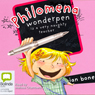 The Philosophers Doll (Unabridged) Audiobook, by Amanda Lohrey
